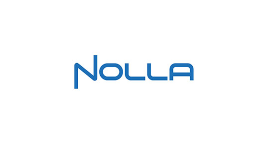 Nolla antimicrobial